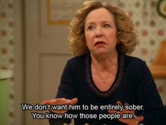 Kitty - That 70's show