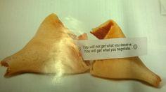 Cookie fortune.... ACB(c)
