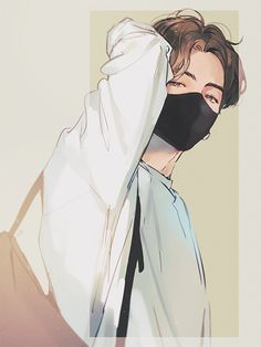 Shameless [KOOKV] - Amazing Handsome Boy Photos - Most Handsome Boys in the world Jungkook Fanart, Kpop Fanart, Cute Anime Boy, Anime Art Girl, Anime Boy Drawing, Cute Boy Drawing, V Chibi, Bts Anime, Kpop Drawings
