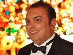 DE OLHO 24HORAS: Assessor pessoal de jornalista morto planejou crim...