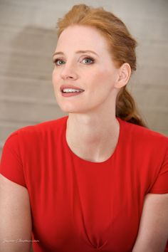"""Mar 27 
