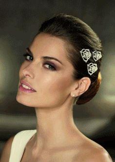 Maquillaje Para Novias, Errores Que Debes Evitar. #makeup #maquillaje #consejos #tips