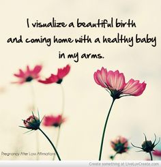 Pregnancy after loss affirmations Pregnancy Affirmations, Birth Affirmations, Pregnancy After Loss, Charles Stanley, Pregnancy Quotes, Pregnancy Fitness, Pregnancy Belly, Pregnancy Outfits, Pregnancy Workout