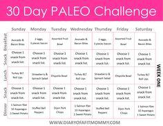 PALEO-CHALLENGE-5.jpg 1,650×1,275 pixels