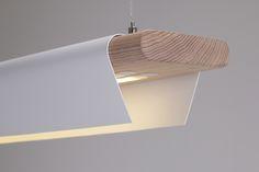 #lamp #fild #designer