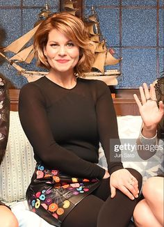 Candace Cameron Bure attends the premiere for 'Fuller House : Season 2' at Roppongi Hills on December 5, 2016 in Tokyo, Japan. Roppongi Hills, Candace Cameron Bure, Fuller House, Tokyo Japan, Season 2, December, Sexy, Pretty, Outfits