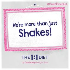On The Diet we have plenty of yummy recipes and new products to tantalize your taste buds. Ask me about this today! On The Diet we have plenty of yummy recipes and new products to tantalize your taste buds. Ask me about this today! Weight Loss Goals, Weight Loss Journey, Helping Others, Helping People, Cambridge Weight Plan, 2nd One, Need To Lose Weight, Take The First Step, Together We Can