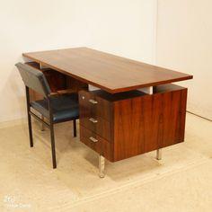 Fristho bureau