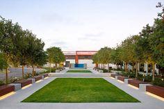 Best of Design Awards> Landscapes - The Architect's Newspaper