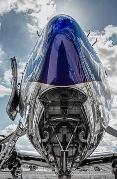 International Aircraft Exhibition nearby Berlin: ILA 2012  Red Bull - Airplane…