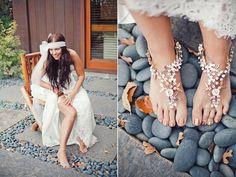 http://www.elnovato.com/hippie-wedding/hippie-wedding-168949/