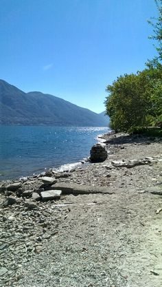 Locarno, Ticino, CH Canton Ticino, Places, Water, Outdoor, Locarno, Switzerland, Gripe Water, Outdoors, Outdoor Games