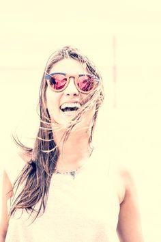 8f465458a612a óculos do bem™x zerezes.   sunglasses do bem™x zerezes.