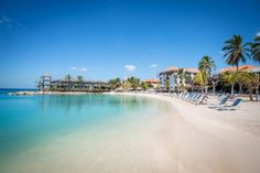 Curacao Avila Beach Hotel Willemstad (Curacao) Cura?ao Avila Hotel is situated on the beach, just 5 minutes' drive from central Willemstad, on the island of Cura?ao. This hotel offers access to a variety of activities, a full-service spa and an array of dining and beverage options.