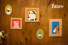 Arthur's Farm | CatchMyParty.com