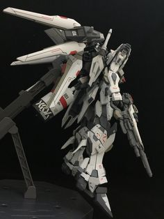 www.pointnet.com.hk - 改裝作品 1/100 Freedom Gundam Ver 2.0 燕