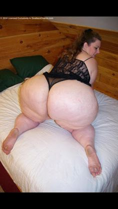 Devon intoxicated anal pics
