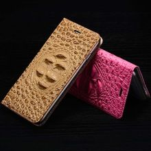 Like and Share if you want this  For Apple iPhone 5 5S SE Magnetic Case, 3D Crocodile Flip Luxury Real Genuine Leather natural skin Cover Phone Case +Free Gift     Tag a friend who would love this!     FREE Shipping Worldwide     #ElectronicsStore     Get it here ---> http://www.alielectronicsstore.com/products/for-apple-iphone-5-5s-se-magnetic-case-3d-crocodile-flip-luxury-real-genuine-leather-natural-skin-cover-phone-case-free-gift/