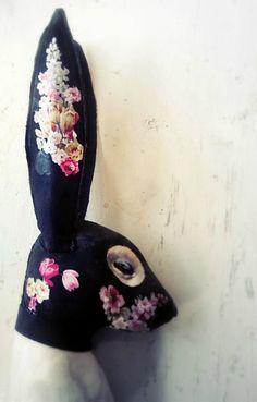 http://finch-uk.com/site/wp-content/uploads/winter-hare-solo-nn.jpg
