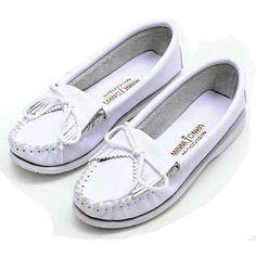 Converse Chuck Taylor All Star Mary Jane Black White Women Slip On Shoes 563501c Harmonious Colors Women's Shoes