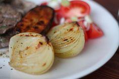 Baked Potato, Potatoes, Baking, Ethnic Recipes, Food, Potato, Bakken, Essen, Meals
