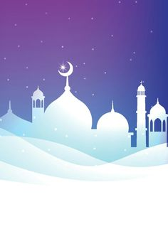 Eid Mubarak Images, Eid Mubarak Card, Eid Mubarak Greetings, Islamic Wallpaper Hd, Wallpaper Backgrounds, Iphone Wallpaper, Wallpaper Ramadhan, Muslim Greeting, Ramadan Cards