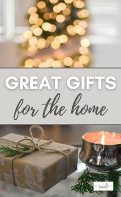 An inspiring selection of gifts for the home and fans of all things interiors - perfect for tackling your gift shopping!  #christmasgifts #giftguide #growingfamily Living Room Inspiration, Kitchen Inspiration, Interior Inspiration, Room Diffuser, Vintage Interiors, Beautiful Family, Management Tips, Inspirational Gifts, Family Christmas