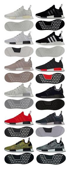 adidas factory,adidas yeezy not only fashion but also amazing price  29,  Get it aa72c2b2261