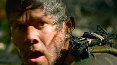 Lone Survivor Lone Survivor, Mark Wahlberg, Navy Seals, Official Trailer, Cinema, Entertainment, Sky, Movies, Heaven