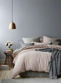 mrwonderful_decoración_dormitorios_15 DIY GRIS Y PINTURA BLANCA :)