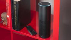How to get Amazon Echo to work with BT Home Hub Read more Technology News Here --> http://digitaltechnologynews.com Amazon Echo has launched in the UK but many BT customers are complaining that the setup procedure for the smart wireless speaker which should be relatively straightforward is running into issues when trying to connect to a wireless network created by the BT Home Hub router.  If you're having trouble connecting the Amazon Echo or Echo Dot to your BT Home Hub's Wi-Fi then read on…