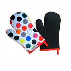 The Oven Glove Pair is custom made to the size you require. Corporate Giveaways, Oven Glove, Kitchen Tools, Mittens, Gloves, Pairs, Stuff To Buy, Diy Kitchen Appliances, Fingerless Mitts