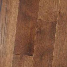 1000 Images About Homerwood Hardwood Flooring On