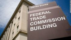 'I think we can expect 2016 to be the year of the FTC bringing native advertising cases,' one attorney said after the FTC released new guidelines. Federal Trade Commission, Buy Youtube Subscribers, Native Advertising, Digital Citizenship, Private Sector, Influencer Marketing, Kids Online, Investigations, Spelling