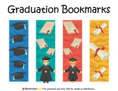 Free Printable Mustache Bookmarks The Bookmarks Feature Colorful