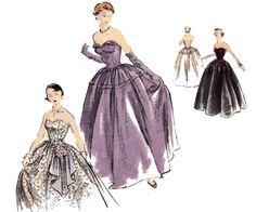 https://www.etsy.com/listing/167004350/50s-prom-dress-pattern-full-skirt