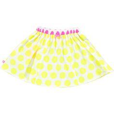 Kixx Online kinderkleding & babykleding www.kixx-online