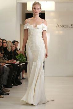 Bridal 2012 - 6