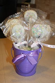 So trying thiswhat a great teachers gift for easter easter egg what a great teachers gift for easter easter egg treats google search crafty pinterest easter egg and teacher negle Image collections