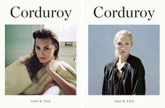 Yasmin-LeBon-Maggie-Rizer-Corduroy-Magazine-Issue-Ten.jpg (1000×661)