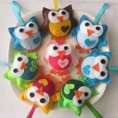 Image result for dragonfly and owl