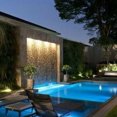Alluring Pool Deck Ideas for You and Your Family - Check out some pictures of customer built decking (full decking) around there above ground pool! Oberirdischer Pool, Best Swimming, Swimming Pools Backyard, Swimming Pool Designs, Pool Decks, Small Backyard Pools, Backyard Patio Designs, Above Ground Pool, In Ground Pools