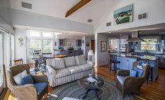 Ocean House - Five Star, Ocean Front Home... - VRBO