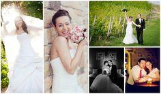Slava Trusevich aus Mainz ist professioneler Fotograf, die Hochzeitsfotografie hat es ihm dabei besonders angetan. Der Reiz an Hochzeiten ist für ihn, ganz in der Festatmosphäre zu versinken, alles mitzuerleben und die vielen glücklichen Gesichter zu sehen. Diese Momente des Glücks mit der Kamera einzufangen und für immer festzuhalten, gibt den Brautpaaren die Möglichkeit, auch nach 10, 20 oder 30 Jahren die Freude des Hochzeitstages zu spüren.