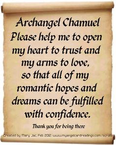 http://www.myangelcardreadings.com/scroll27.html