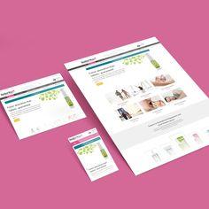 Responsive design | Web Design Leeds