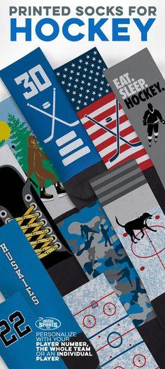 Hockey Coldindoor Summer 2019 Cotton Unisex Women Men Hats Durable In Use Sports & Entertainment