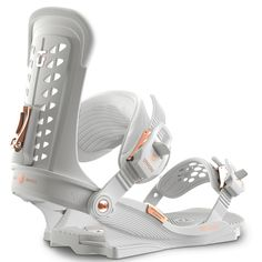 Finding the right snowboard bindings for whatever your style of riding. Browse the latest products from the top snowboard binding brands and read full snowboard binding reviews before you buy.
