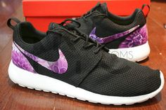 sports shoes 1e4b2 8e30b Nike Zoom Rival MD 7 Spikes for track and field great for sprinters and  field events