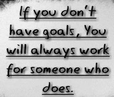 Goals  www.maceygroup.vemma.com